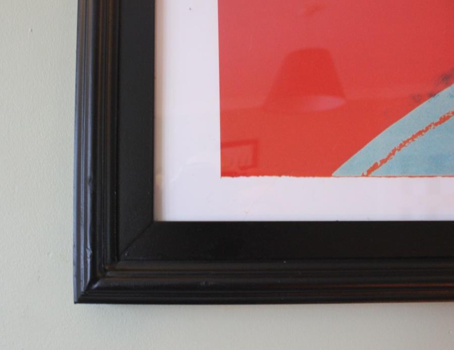 finished-frame-corner