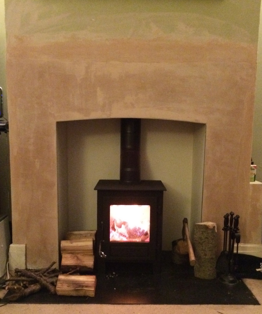 first-fire-woodburning-stove