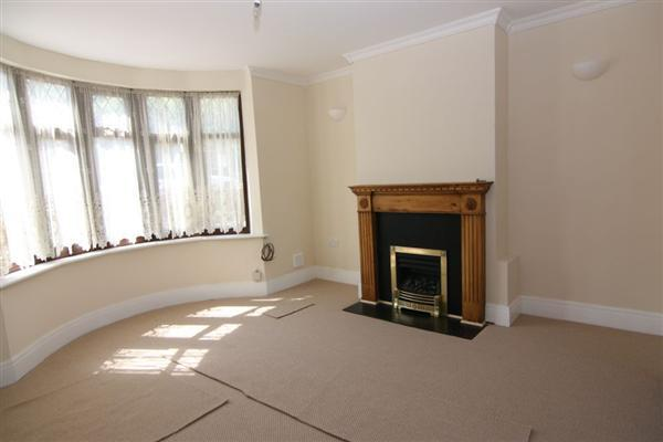 front-room-2010