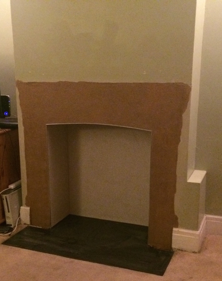 newly-widened-fireplace