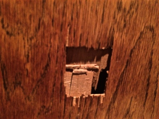 oak-sideboard-hole
