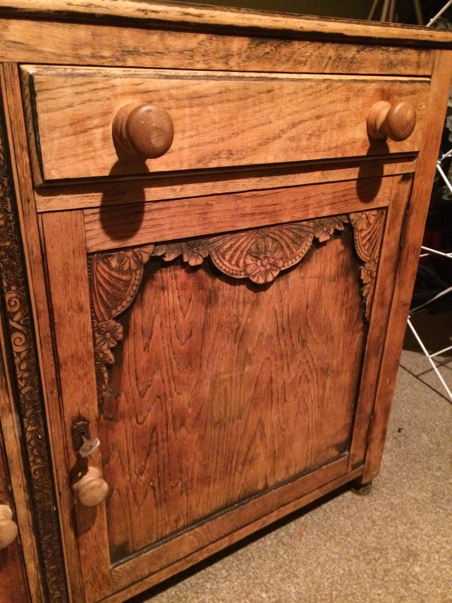 oak-sideboard-repaired