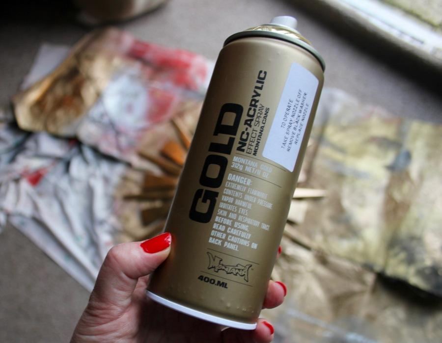 montana-gold-spraypaint