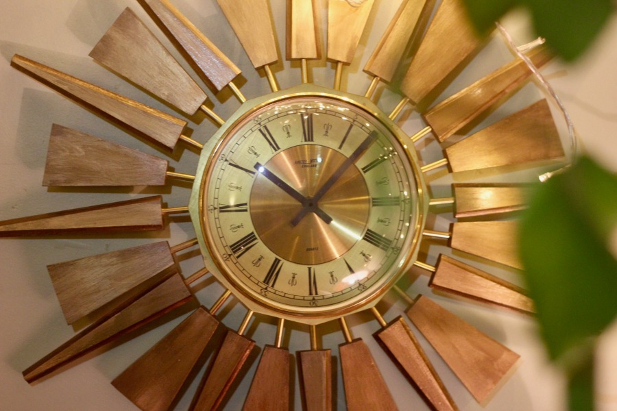sunburst-clock-2